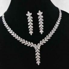 BiżuteriaNajtaniej